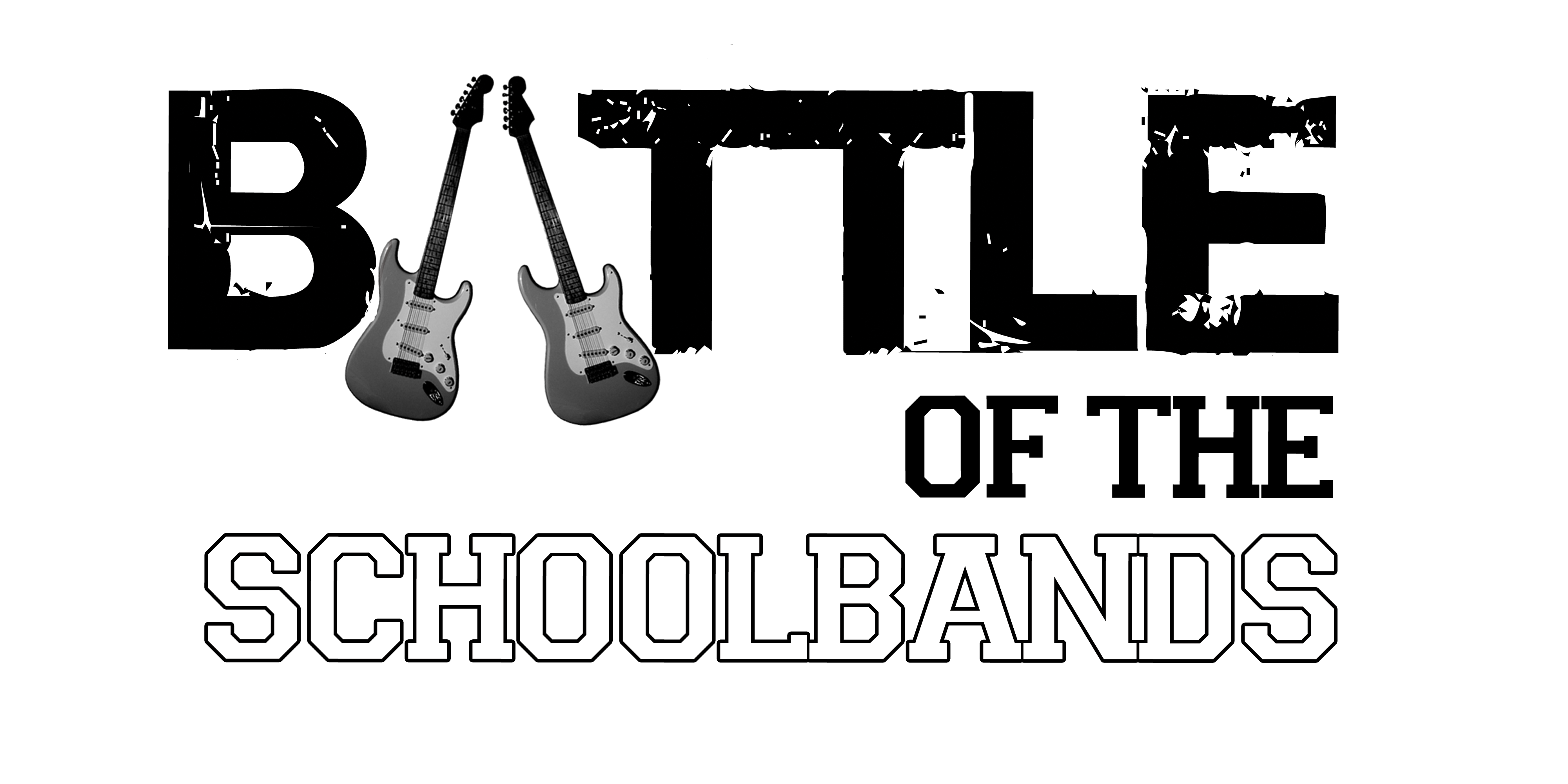 Afbeeldingsresultaat voor battle of the schoolbands